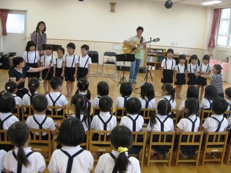 九州2012.7−1 390.jpg